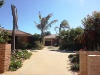 Picture of 3/60 Glendinning Road, Tarcoola Beach