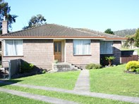 Picture of 9 Ingleby Close, Clarendon Vale