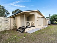 Picture of 35 McDonald Street, Milang