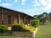 Picture of 5 Kybra Close, Bremer Bay