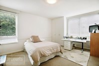 Picture of 108/25 Hotham Street, East Melbourne