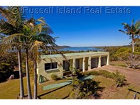 Picture of 56 Crescent Drive, Russell Island