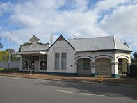 Picture of 43-45 Blackwood Road, Greenbushes
