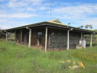 Picture of 8102 Tweed Road, Bridgetown