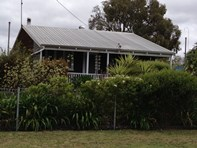 Picture of 50 Williams Court, Palgarup