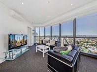 Picture of 3203/501 Adelaide Street, Brisbane