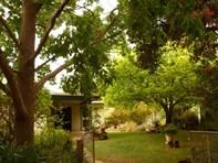 Picture of 1164 Harriet Road, Parndana
