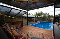 Main photo of 5 Fairfax Drive, Moresby - More Details