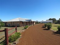 Main photo of 14 Tiltili Rise, Moresby - More Details