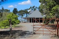 Picture of 173 Jollytown Road, Lyndoch