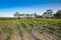 Photo of 173 Jollytown Road, Lyndoch - More Details
