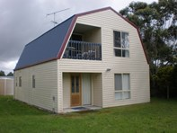 Picture of 14 Burney Street, Allendale East