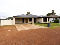 Picture of 13 Birch Street, Waroona