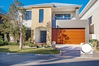 Picture of 23 Heirisson Way, North Coogee
