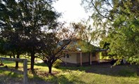 Picture of 1412 Gingin Brook Road, Gingin