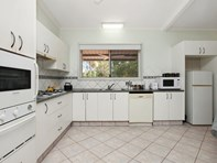 Photo of 32 Uhr Road, Wagait Beach - More Details