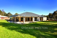 Picture of 18 Duce Drive, Boyanup
