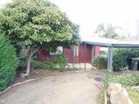 Picture of 616 Carlton River Road, Carlton River