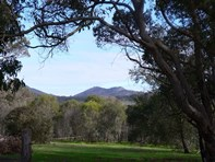 Picture of Lot 202 Spring Road, Porongurup