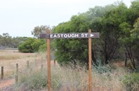 Picture of 1 Eastough Street, Nanson