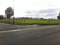 Main photo of (Lot 36) 1 Leitch Road, Roseworthy - More Details