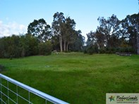 Picture of Lot 31 Stirling Road, Uduc