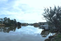 Picture of 15 Portofino Crescent, Pelican Point