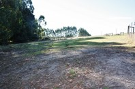 Picture of Lot 1 Marina Court, South Spreyton