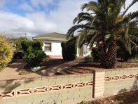 Picture of 197 LACEY STREET, Whyalla Playford