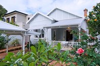 Picture of 2a Otway  Street, Swanbourne