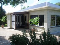 Picture of 277 Murchison Highway, Somerset