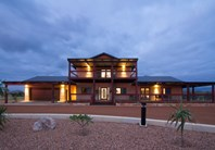 Main photo of 106 Wittenoom Circle, White Peak - More Details