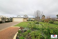 Picture of 43 Leschenaultia Circle, Donnybrook