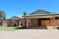 Picture of 10 Willow Court, Strathalbyn