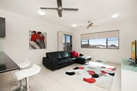 Picture of 12/1 Dashwood Place, Darwin