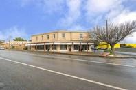 Picture of Lot 70 Kapunda Street, Eudunda