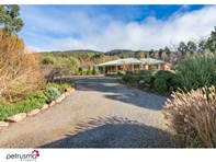 Picture of 680 Lachlan Road, Lachlan