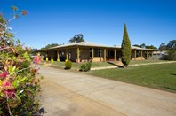 Picture of 350 Place Road, Woorree