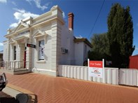 Picture of 27 WALTON STREET, Corrigin