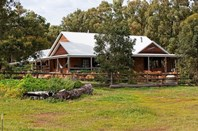 Picture of 49 Leavy Road, Waroona