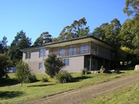 Picture of 215 Nubeena Road, Koonya