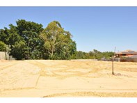 Picture of Proposed Lot 1 9 Elgon Hill, Willetton