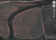 Picture of 1149 Lot 1149 Horrocks Road, Sandy Gully