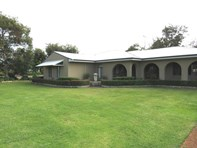 Main photo of 42 Inlet Drive, Reinscourt - More Details
