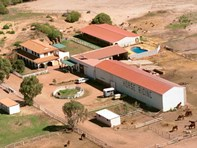 Picture of 1 Ranch Court Big River Ranch, Kalbarri