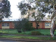 Picture of 12 & 14 Kingsbury Street, Davoren Park