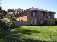 Picture of 1 Ollie Drive, Sorell