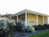 Photo of 96 West Beattie Road, Kendenup - More Details