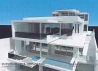 Second property thumbnail
