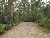 Picture of 289 Davis Gully Rd, Four Mile Creek